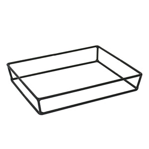 Dalebrook TB3200 Metal Buffet Riser Display Stand