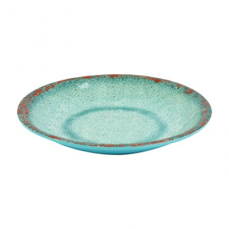 Dalebrook_Casablanca_Salad_Serving_Bowl_TBL1635