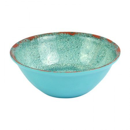 Dalebrook_Casablanca_Melamine_Rice_Bowl_TB1636