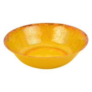 Dalebrook Casablanca Large Round Serving Buffet Display Bowl TOR1631