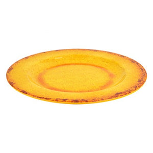 Dalebrook_Casablanca_Serving Plate_TOR1633