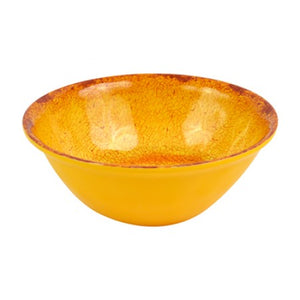 Dalebrook_Casablanca_Melamine_Rice_Bowl_TOR1636