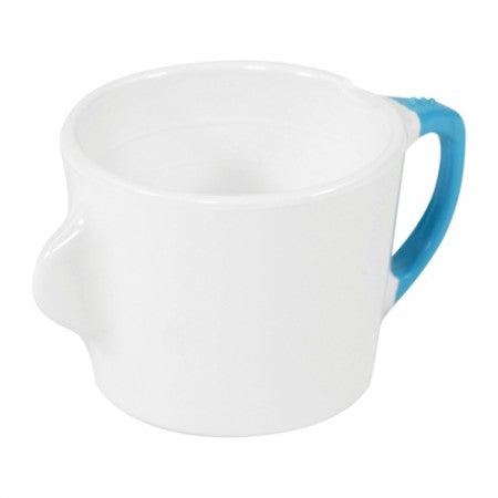 OMNI Adaptive Tea Cup Drinking Aid - Dalebrook