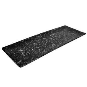 Dalebrook Oxford Platter Granite Effect Platter Tray TGT1440