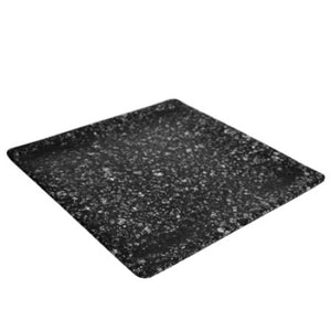 Dalebrook Oxford Granite Melamine Platter Tray TGT1441