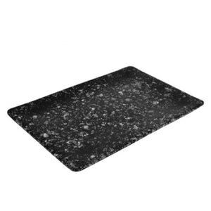 Dalebrook Oxford Granite Melamine Platter Tray TGT1442