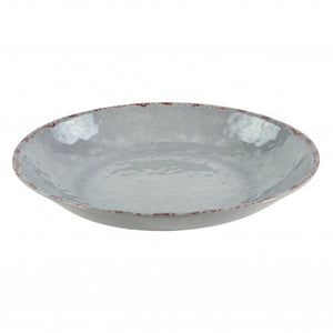 Dalebrook Casablanca Extra Large Round Serving Buffet Display Bowl TGY1630