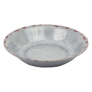 Dalebrook Casablanca Large Round Serving Buffet Display Bowl TGY1631