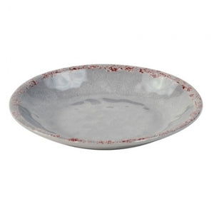 Dalebrook_Casablanca_Salad_Serving_Bowl_TGY1635