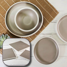 Load image into Gallery viewer, Dalebrook Trafalgar Dinnerware collection