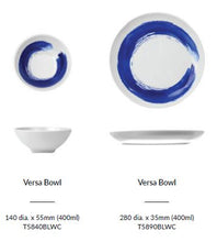Load image into Gallery viewer, dalebrook_versa_bowls