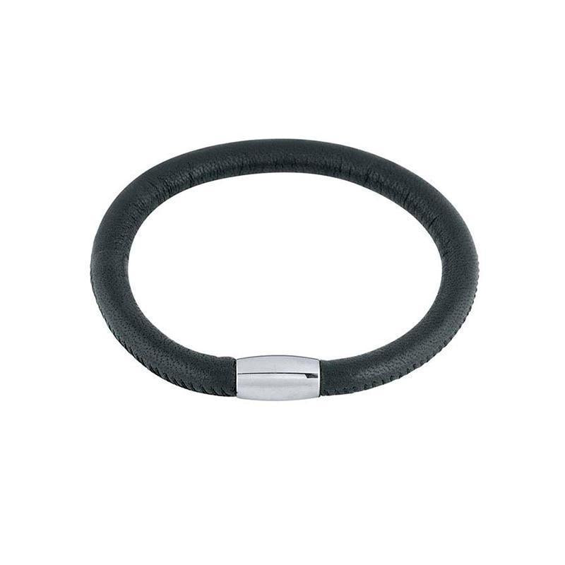 AC04 Nappa Leather Bracelets