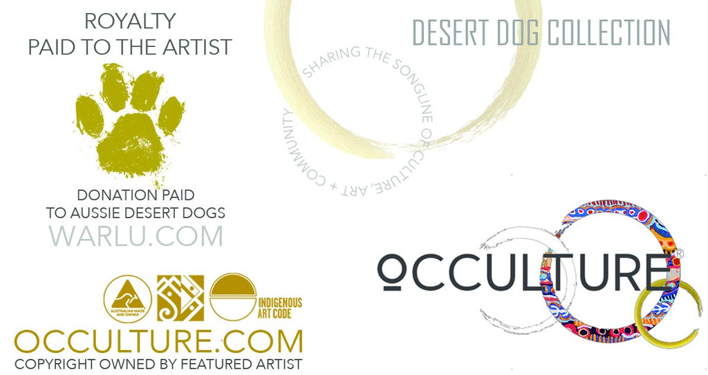 Desert Dogs Gift Card