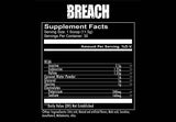 RedCon1 - Breach