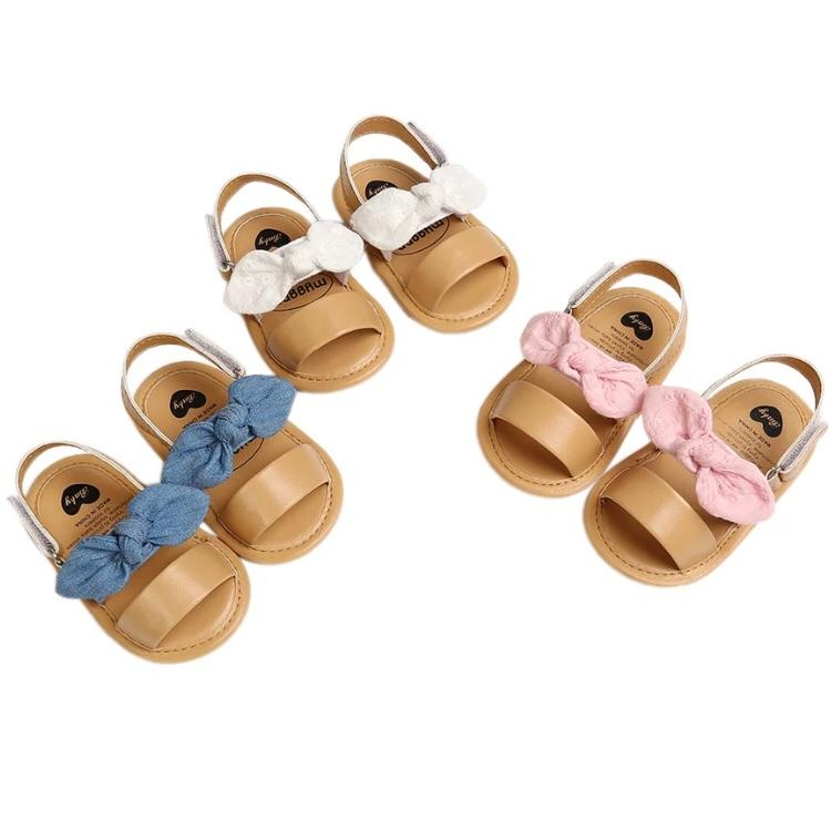 Lilliana sandals - Lillys little luxuries
