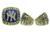 New York Yankees (1996) - Replica World Series Championship Ring