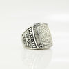 USC Trojans Football (2004) - Replica NCAA Championship Ring