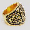 New York Yankees (1927) Replica World Series Championship Ring