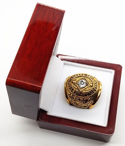 New York Yankees (1949) Replica World Series Championship Ring