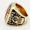 Minnesota Twins (1991) Replica MLB World Series Championship Ring