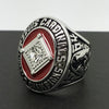 St Louis Cardinals (1964) World Series Replica MLB Championship Ring