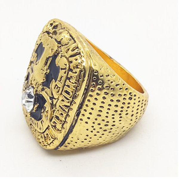 University of Texas Longhorns (1969) NCAA Replica Championship Ring