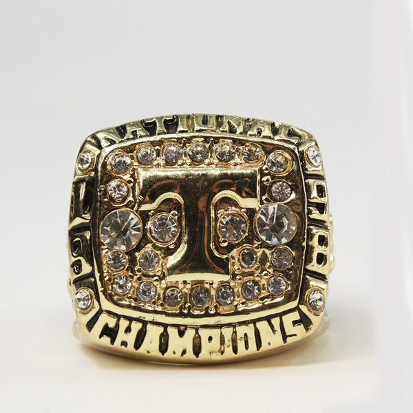 Tennessee Volunteers (1998) - Replica NCAA Championship Ring