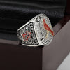 St Louis Cardinals (2011) - World Series Replica MLB Championship Ring