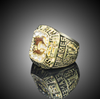 Calgary Flames NHL (1989) Replica Stanley Cup Championship Ring