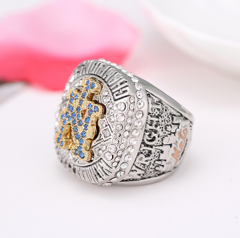 New york mets 2015 replica mlb nlcs national league championship new york mets 2015 replica mlb nlcs national league championship ring sciox Images
