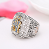 New York Mets (2015) Replica MLB NLCS National League Championship Ring
