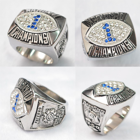 orange perfect state gold p ring penn nittany htm product season rings champions bowl white lions