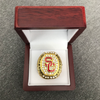 USC Trojans Football (2017) Replica NCAA Rose Bowl Championship Ring