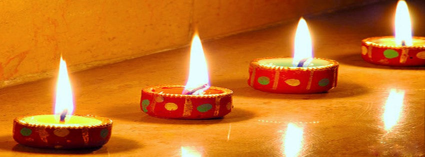 history of diwali, why is diwali celebrated, diwali essay, diwali for kids, who celebrates diwali, diwali facts, diwali food, diwali story