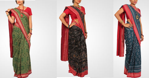 diwali, saree, shopping, sambalpuri saree, cotton saree, handloom saree, odisha