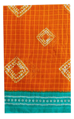 FANCY SAREES-Fancy Sarees-OdiKala Fancy Store-OdiKala