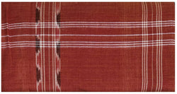 SAMBALPURI COTTON LUNGI
