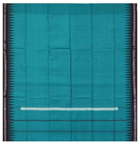 Sambalpuri cotton Gamchha (Towels)