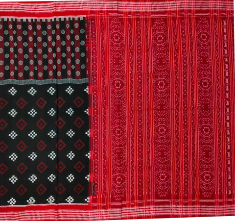 sambalpuri cotton saree with pasapalli design, sambalpuri pasapalli cotton saree, bichitrapuri saree, pasapalli pata saree price, sambalpuri saree
