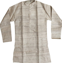 Sambalpuri Short Kurta For Men (SZ-42)