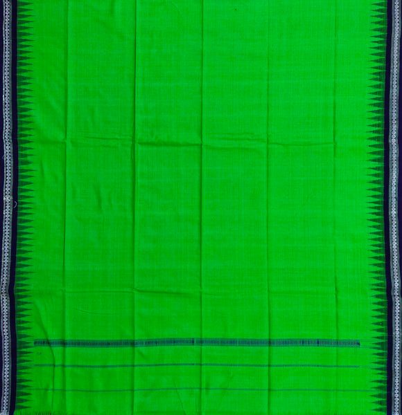 SAMBALPURI COTTON GAMCHHA (TOWEL)-Towels-OdiKala Accessories-OdiKala