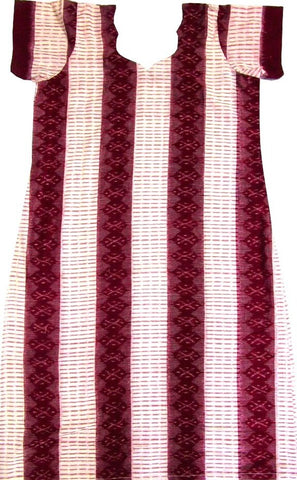 Handwoven Sambalpuri Cotton Kurti, Size-36inches.