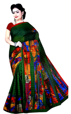 FANCY SAREE-Fancy Sarees-OdiKala Fancy Store-OdiKala