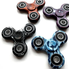 Tri Fidget Spinner Bundle Fidget Spinner Toy