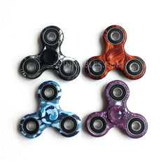 Tri Fidget Spinner Bundle