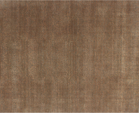 Lace cinnamon cider wool carpet
