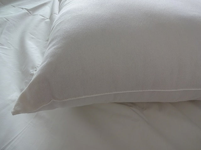 5 things the best pillow for your head and neck should comprise of