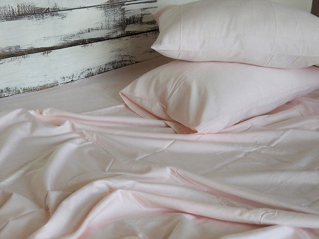 5 things to look out for before buying your bed sheets