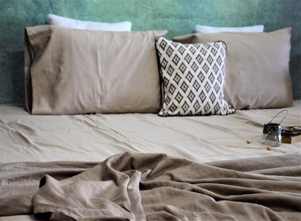 Amouve bed sheet