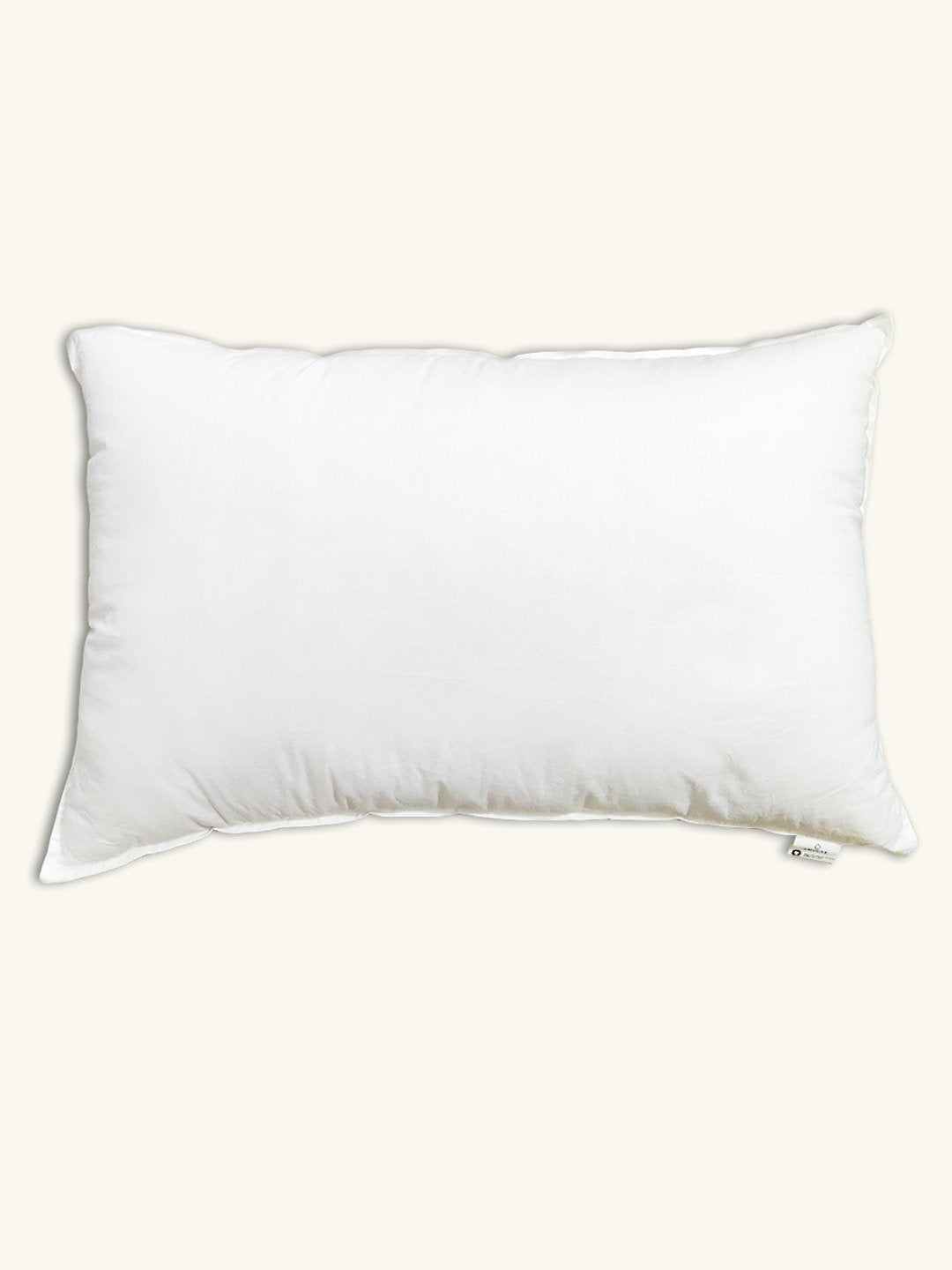 Eco Guard Pillow